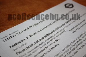 pco-licence-cover-letter